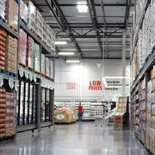 what makes winco different winco foods