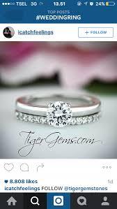 harga wedding ring happy 22 vendor wedding ring anggiat sendy