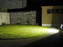 Outdoor Led Flood Lighting - ultra slim 150w led flood light waterproof spotlight u2013 ccp mart