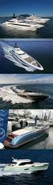 lexus sport yacht cost 1229 best yachts images on pinterest luxury yachts boats and yachts