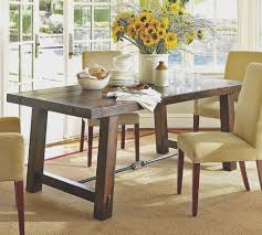 simple dining room table centerpiece decorating ideas interior