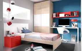 red bedroom furniture bedroom furniture product categories furniture from leading