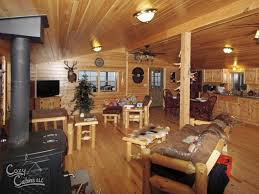 log home interior designs log cabin interior ideas home floor plans designed in pa