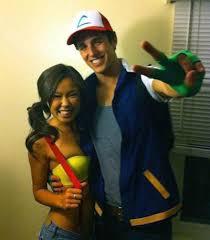 Fun Couples Halloween Costumes 25 Fun Couples Halloween Costumes Smosh
