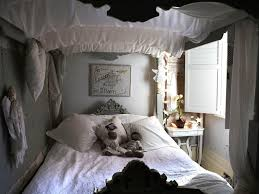 White Shabby Chic Bedroom by Furniture Idea For Small Shabby Chic Bedroom 4 Home Ideas