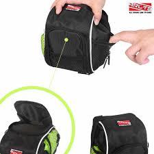 bicycle rain jacket buy arltb bicycle handlebar bag with rain cover bike front frame