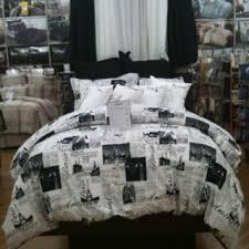 New York Bed Set 8 Best Room Images On Pinterest Bedding Sets Bedrooms And Bedding