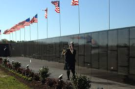 Vietnam Flag Meaning Maya Lin Vietnam Veterans Memorial Architecture Biography