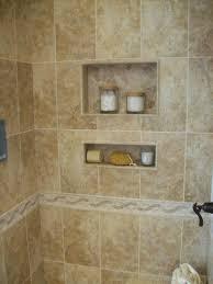floor tile ideas for small bathrooms shower tile ideas small bathrooms home improvement ideas home