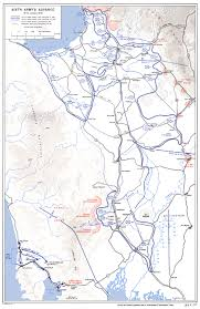 Philippine Blank Map Quiz by Fort Rucker Wikipedia Army Bases Maps Photos Us Armybasesorg Us