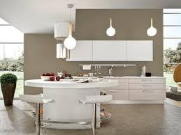 cuisine luxe italienne cuisine luxe italienne top cuisines italiennes design with
