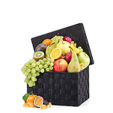 christmas fruit baskets christmas fruit baskets to germany fruit baskets to