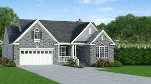 Single Story House Plans With Inlaw Suite by Dream Home Plans U0026 Custom House Plans From Don Gardner