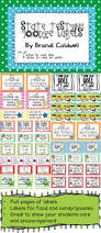 122 best testing images on pinterest teaching reading