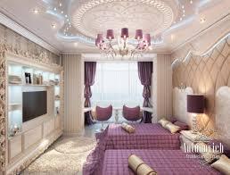 girly home decor 10 girly home decor and interior themes katrina antonovich archh