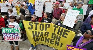 transgender bathrooms and the real war on women u2013 family policy
