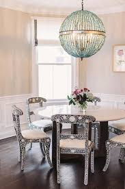 Black And White Dining Room Chairs 125 Best Dining Rooms Images On Pinterest Dining Room Room