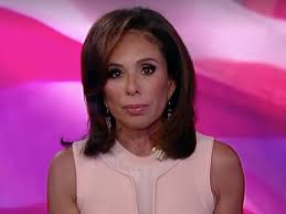 judge jeanine pirro hairstyle judge jeanine to establishment gop you re in power damn it do