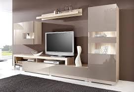 Wohnzimmerschrank Mit Bettfunktion Awesome Wohnzimmer Cappuccino Weis Photos House Design Ideas