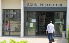 sous prefecture de raincy bureau des etrangers faux permis à vendre à la sous préfecture de seine denis