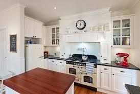 Designer Kitchens And Baths by Modern Designer Kitchen West Chester Pa Maclaren Kitchen And