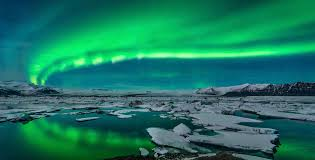 secret lagoon and northern lights tour northern lights secret lagoon voyage privé up to 70