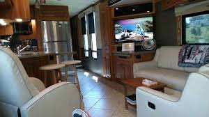 Rv Retractable Awnings 2015 Fleetwood Excursion