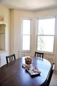 1 Bedroom Apartments Shadyside South Negley Avenue Walnut Capital
