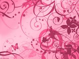 Color Pink by Pink Wallpaper 1024x768 40276