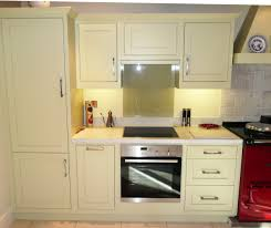 kitchen design and installation northampton www millsandkinsella com