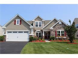 seagrass plantation homes for sale dagsboro delaware real estate