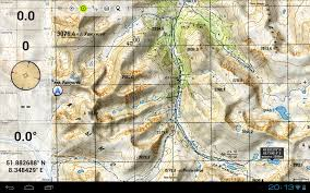 Tomtom Maps Usa Free Download by Soviet Military Maps Pro Apk Cracked Free Download Cracked