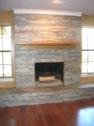 house slate stone fireplace pictures slate stone tile fireplaces