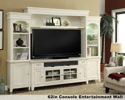 tidewater house entertainment wall tidewater by parker house phtid 150 4