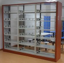 bookcase bookstore bookcase bookstore suppliers and manufacturers