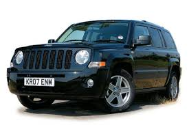 2007 jeep review 2007 jeep patriot uk uk version 1600 24 jpg silverdice us