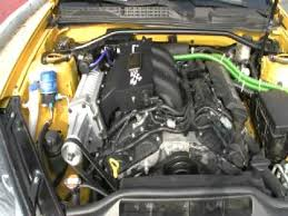 hyundai genesis coupe 3 8 supercharger kit genesis coupe 3 8 supercharger
