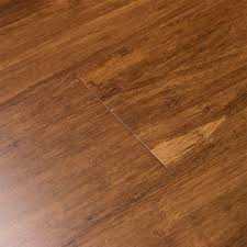 Laminate Floors Prices Flooring Gorgeous Costco Wood Flooring For Home Flooring Idea