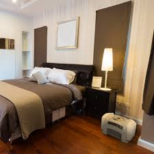 801 2500 square feet coverage 101 150 price humidifiers comparison