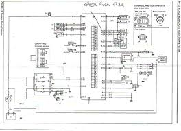 suzuki club uk view topic wiring diagrams wiring harness 1 suzuki