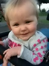 Blind Chords 16 Month Old Toddler Strangled To Death By A Window Blind Chord