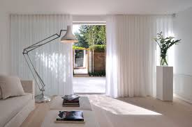 Sheer Patio Door Curtains Modern Sheer Curtains Large Size Of To Buy Curtains Sheer