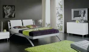 Bedroom Furniture Naples Fl Contemporary Furniture Naples Fl Waterfront Homes And Condos In