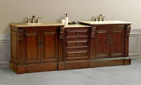 Bathroom Warehouse Astonishing Decoration Bathroom Vanity 2 Sinks Kitchen And Bath