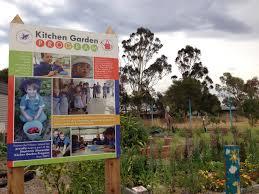 stephanie alexander kitchen garden schools picgit com