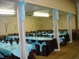 hall decoration mingas creation u0027s u0026 party rentals