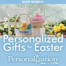 50 personalization mall coupons promo codes coupon codes