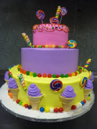 order cake specially made to order cakes la puente bakery