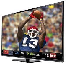 black friday flat screen tv deals walmart u0027s biggest black friday 2013 deal 70
