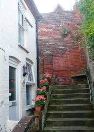 Suffolk Cottage Holidays Aldeburgh by The Nutshell Aldeburgh Self Catering Holiday Cottage In